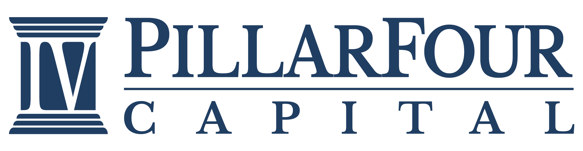 PillarFour Capital