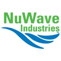 PIllarFour Capital NuWave Corp 200