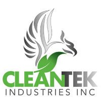 CleanTek Industries Inc