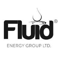 PillarFour Capital Fluid Energy Group Ltd 200 logo