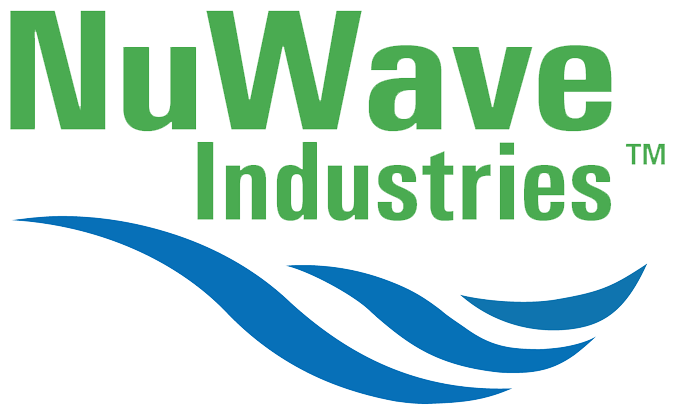NuWave Industries
